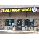 Steak And Hoagie Shop For Sale Photo 1