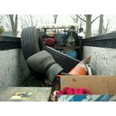 Road Service Compant For Tractors & Trailers Photo 3