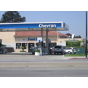 Gas Station / Mart / Car-Wash & Property For Sale Photo 2