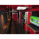 Own Your Own Mobile Game Theater Business Photo 3