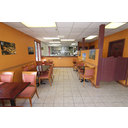 Pizza Restaurant For Sale Photo 2