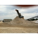 Gravel Pit For Sale Photo 1