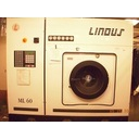 Dry Cleaning Business & Equipment For Sale Photo 2