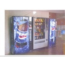 Soda & Snack Vending Route For Sale Photo 1