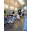 Salon For Sale Photo 1
