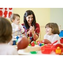 Turnkey Preschool And Childcare Photo 1