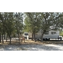 For Sale - RV Park & Associated Businesses Photo 3