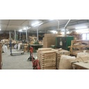 Commercial Woodwork Displays Manufacturer Photo 1