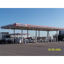 Husky Truck Stop For Sale Photo 1