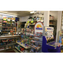 Liquor / Convenience Store With Real Estate Photo 2