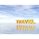 Travel Agency For Sale Photo 1