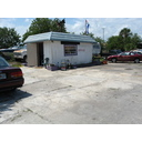 Used Car Dealership / Repair Shop - Land Included Photo 2