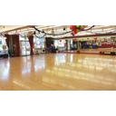 Dance Studio For Sale - Martial Arts Welcome Photo 1