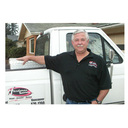 Handyman Service - National Franchise Photo 1