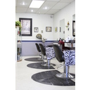 Beauty Salon For Sale Photo 1