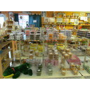 Bulk Food And Candy Store For Sale Photo 1