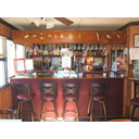 Great Restaurant / Pub With Property For Sale Photo 2