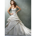 Bridal Store Inventory For Sale Photo 1