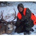 Hunting Outfitter For Sale Photo 3