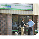 New Lawn Care Franchise Opportunity Photo 3