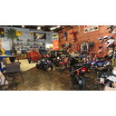 Power Sports Dealership & Service Photo 1