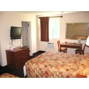 Mid Size Franchise Motel For Sale Photo 3