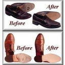 Shoe Repair And Alteration Services Photo 2