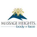 Massage Heights Photo 1