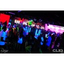 Nightclub & Bar Marketing Franchise Photo 2