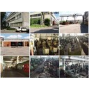 Metalworking Machinery Plant In Ukraine For Sale Photo 1