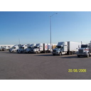 Husky Truck Stop For Sale Photo 2