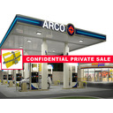 Arco Am Pm Or 7-Eleven & Express Car Wash Photo 1