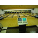 Bowling Center Business & Equipment For Sale Photo 1