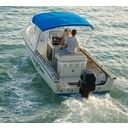 Boat Rental With 2 Locations Photo 1