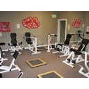Women's Fitness Gym For Sale Photo 2