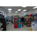 Rare Opportunity Gas Station & C - Store - Motivated Seller Photo 3