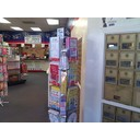 Well Established Shipping / Postal Business 4 Sale Photo 2