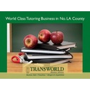 World Class Tutoring Business In No. La County Photo 1