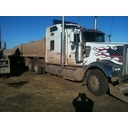Trucking Company In The ND Oil Field Photo 2