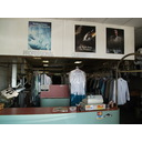 Established Dry Cleaners For Sale Photo 2