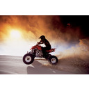 Atv & Marine Dealership - Profitable & Established Photo 1
