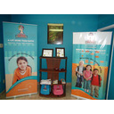 Franchisee In Mental Math & Abacus Education Photo 1