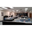 Furniture Distribution Center For Sale Photo 2