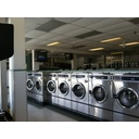 Coin Laundry For Sale Photo 2