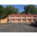 Motel / Commercial Property For Sale Photo 2
