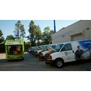 Mobile Oil Change And Steam Car Wash Business Photo 1