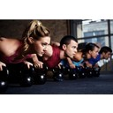 Martial Arts | Fitness Club | National Brand Photo 1