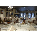 Italian Restaurant For Sale Photo 1