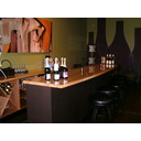 Wine Bar For Sale Photo 1