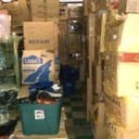 Beauty Supply Inventory Photo 1